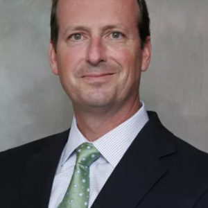 Dr. Dan Mayo