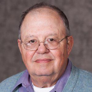 Louis Buddy Zincone