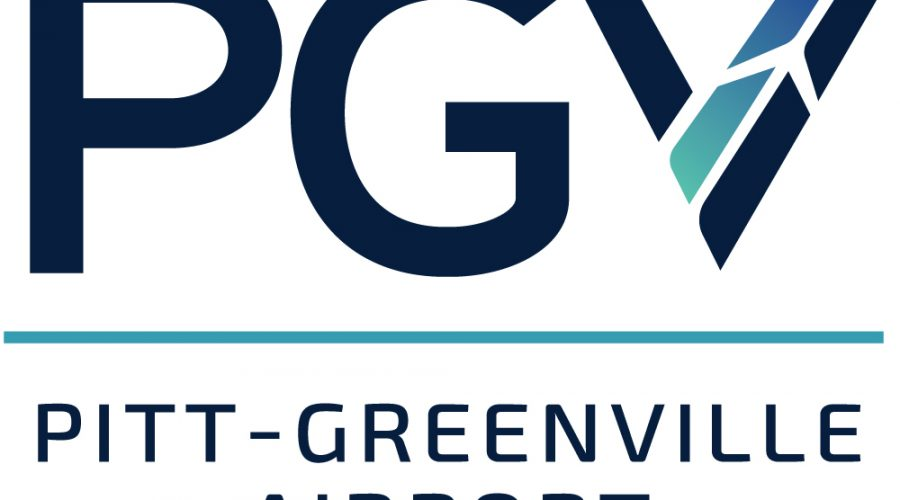 New PGV Logo